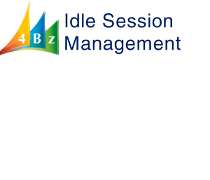 Idle Session Management